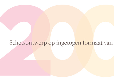 http://www.artgrafica.nl/wp-content/uploads/2018/06/page_004.jpg